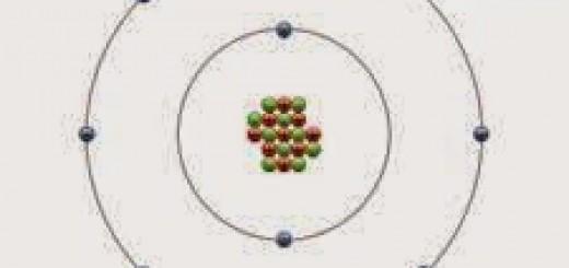 afinitas-2Belektron
