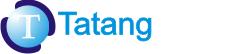 Tatangsma.com