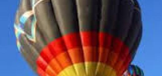 Gas helium digunakan untuk mengisi balon udara