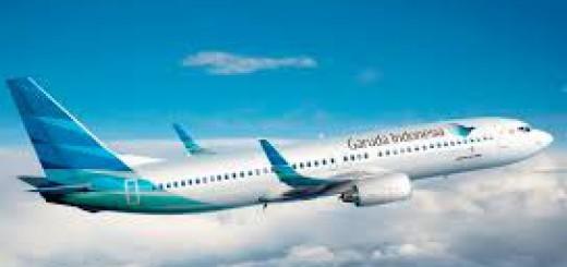 Rangka pesawat terbang terbuat dari paduan logam litium