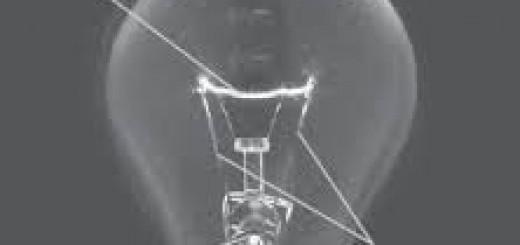 filamen listrik