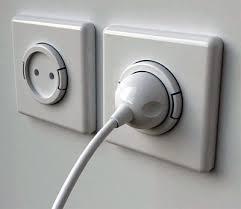 kontak listrik