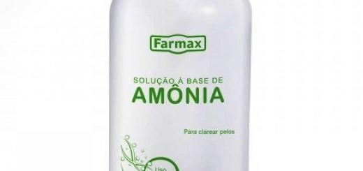 Amonia merupakan contoh basa lemah